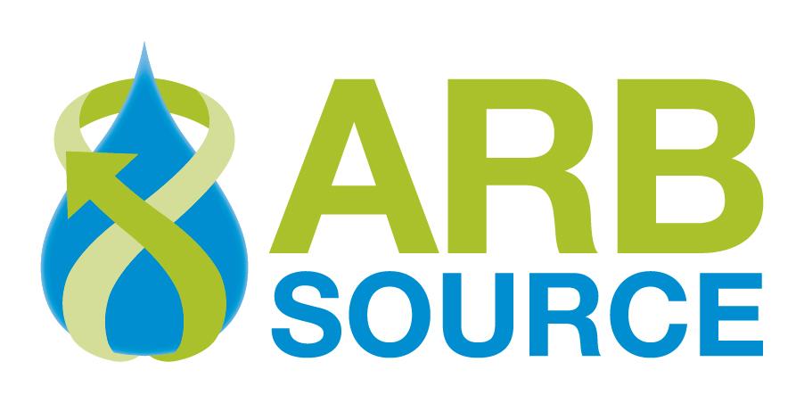 Arbsource