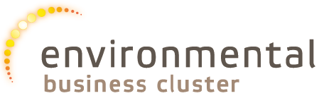 Environmental Business Cluster