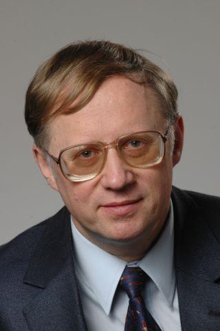Slav W. Hermanowicz
