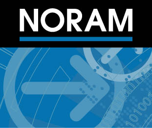 Gold Sponsor – Noram Engineering