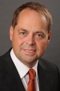 Johan Groen