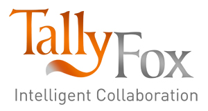 Tally Fox – Intelligent Collaboration