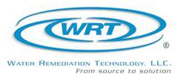 Silver Sponsor – WRT