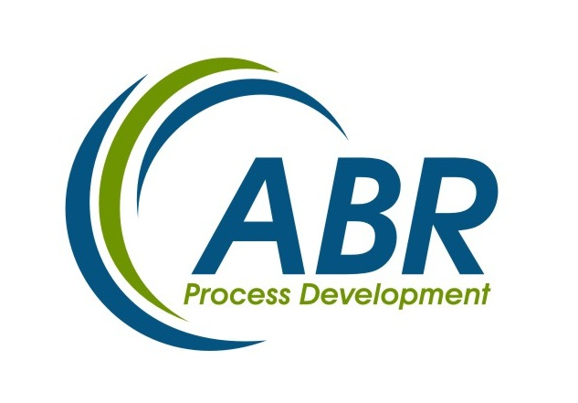 ABR Process Development
