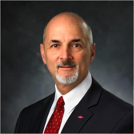 Steve Gluck, Technology Assessment Group (TAG) Member
