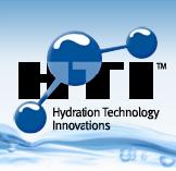 Hydration Technology Innovations