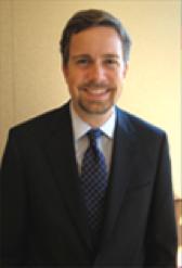 Matthew M. Nordan