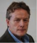 Dr Peter Williams