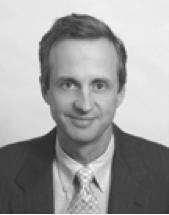 Russ Landon