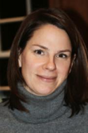 Shellie Davis