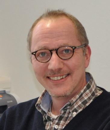Andreas Kolch