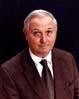 Bill Bornak
