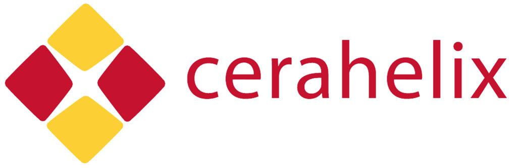 Cerahelix