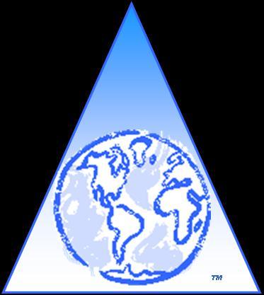 Drake Water Technologies, Inc.
