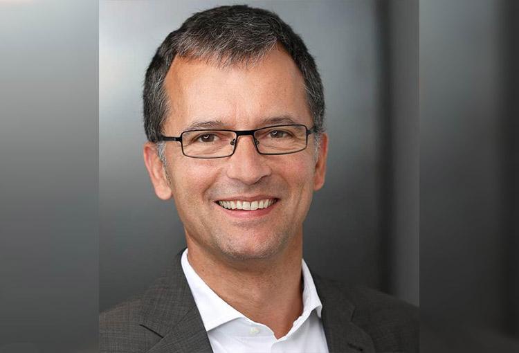Hans-Ulrich Buchholz