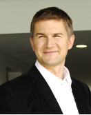 Helge Daebel