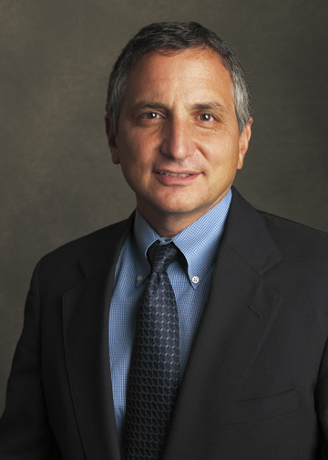 Joseph G. Jacangelo, Vice President and Director of Research, Stanec.