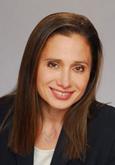 Laura Shenkar