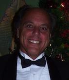 Paul Gagliardo, M.P.H., P.E.