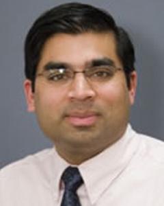http://www.bluetechforum.com/wp-content/uploads/Sandeep-Sathyamoorthy.jpg