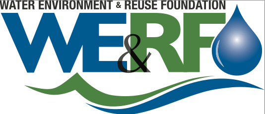 Water Environment & Reuse Foundation