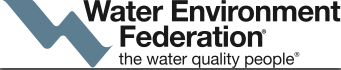 The Water Environment Federation (WEF)