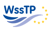 WssTP – The European Water Platform