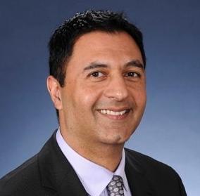 Romie Basra, is Director, Team Lead, at the Wells Fargo CleanTech Group