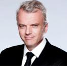 Bertrand GARNIER, Technology Leader, Applications & Solutions SUEZ – Water Technologies & Solutions