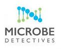 Microbe Detectives
