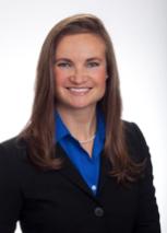 Abigail Antolovich, Water Reuse & Efficiency Team, Denver Water