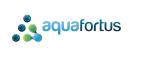 Aquafortus