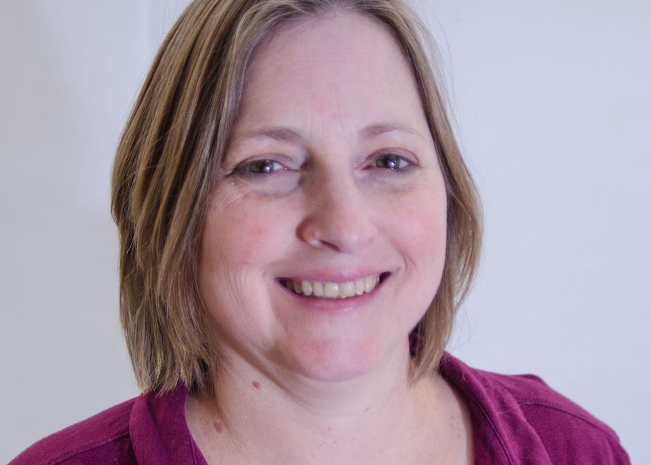 Susan MacKay, CEO, Cerahelix
