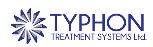 Typhon Treatment Systems