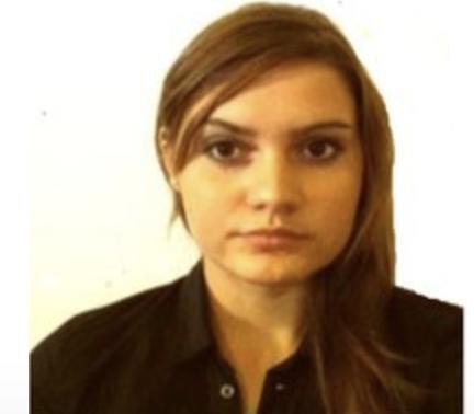 Iuliana Madalina Stoica, Young Scientist Community, Carlsberg