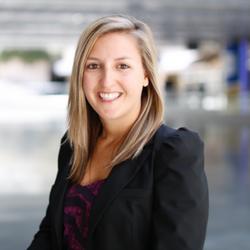 Janelle Goulard, Director Health Investment,Pangaea Ventures