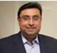 Venkee Sharma, President & CEO