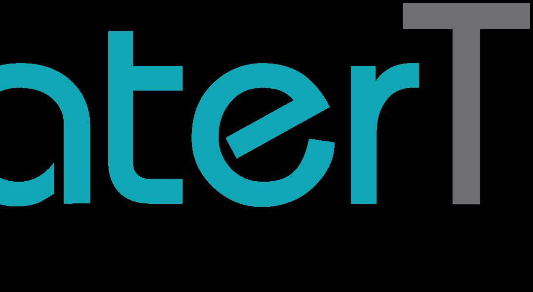 Event Partner: WaterTAP