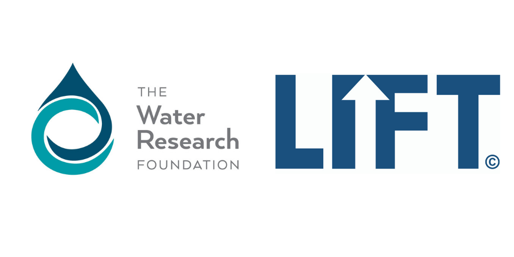The Water Research Foundation