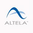 Altela, Inc.