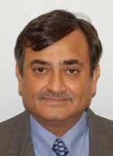Ramesh Rengarajan