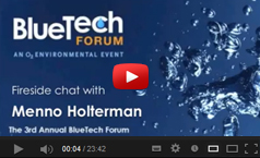 BlueTech Forum Video