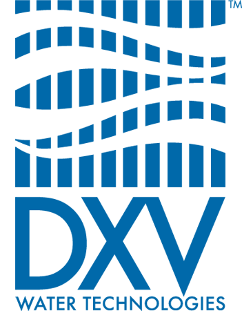 DXV Water Technologies