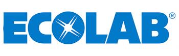 Ecolab: Silver Sponsor
