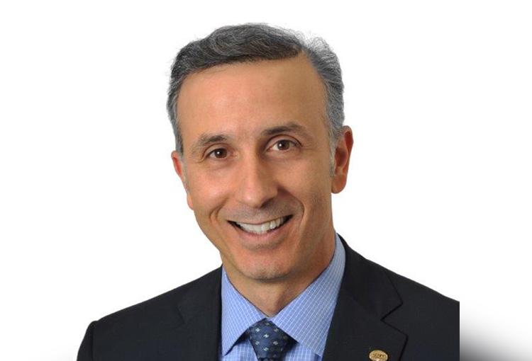 Emilio Tenuta