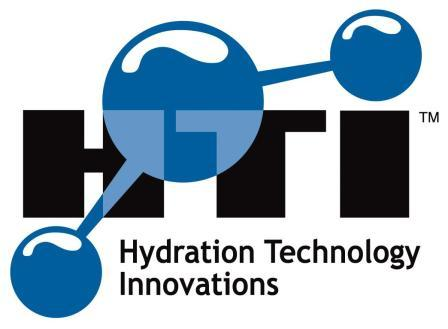Hydration Technology Innovations