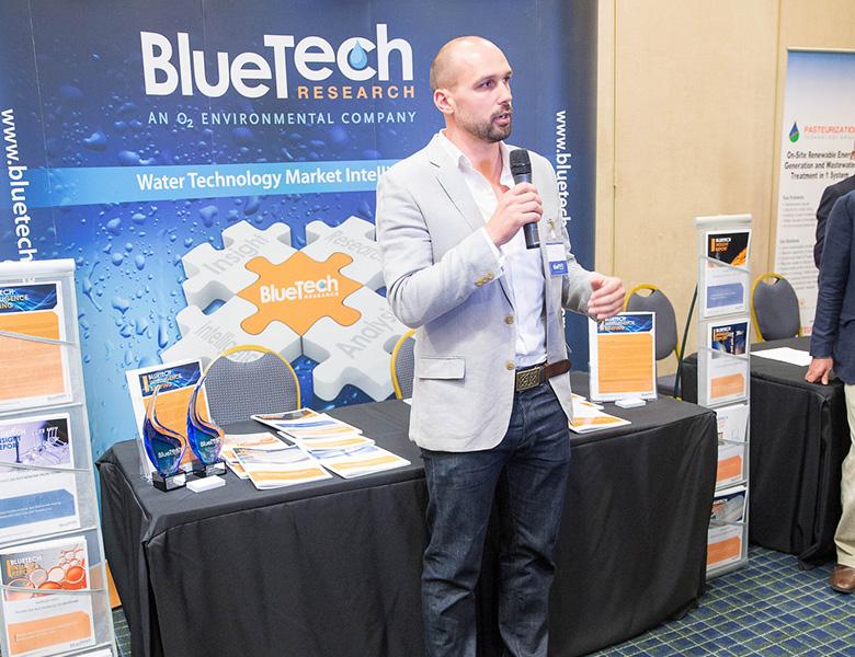 innovation-showcase