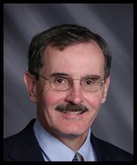 Joseph E. Zuback
