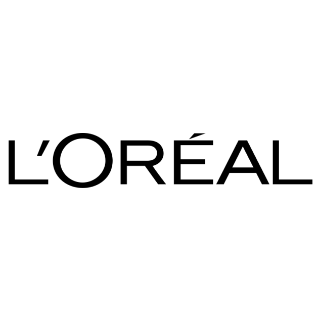 Interview with Hans-Ulrich Buchholz, Environmental Compliance, Corporate QEHS Group at L'Oréal in advance of BlueTech Forum