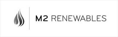 M2 Renewables